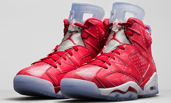 nouvelles nike 5 chaussures de futsal - ajordanxi Your #1 Source For Sneaker Release Dates: Air Jordan 6 ...