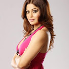 Shamita Shetty  Hot in Pink Dress  Pics