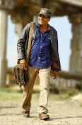 Ulavacharu Biryani movie photos gallery-thumbnail-20