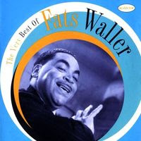 The Very Best of Fats Waller (1940)
