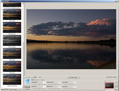 Topaz Detail V2.0.5 Plugins For Adobe Photoshop Free Download No Survey | Mediafire Link