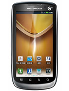 Mobile Price Of Motorola MOTO MT870