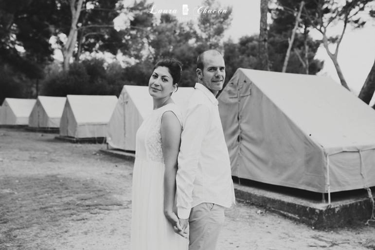 boda mallorca camping melicoto wedding planners laura chacon blog bodas