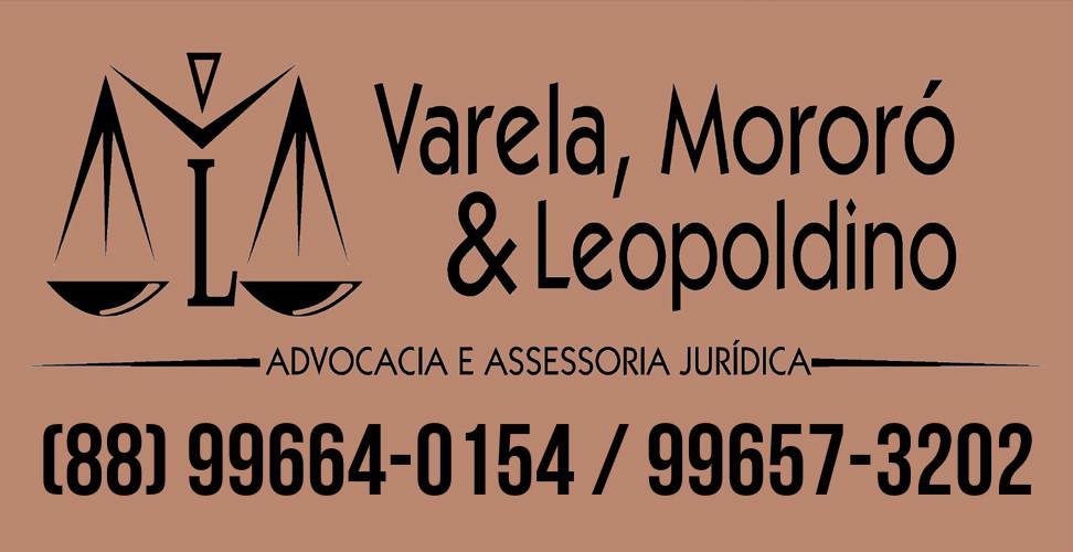 Advocacia e Assessoria Jurídica