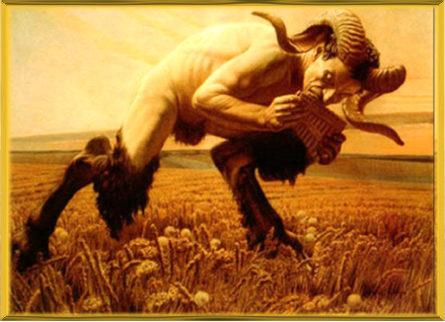 Resultado de imagen para imagenes de la literatura del simbolismo