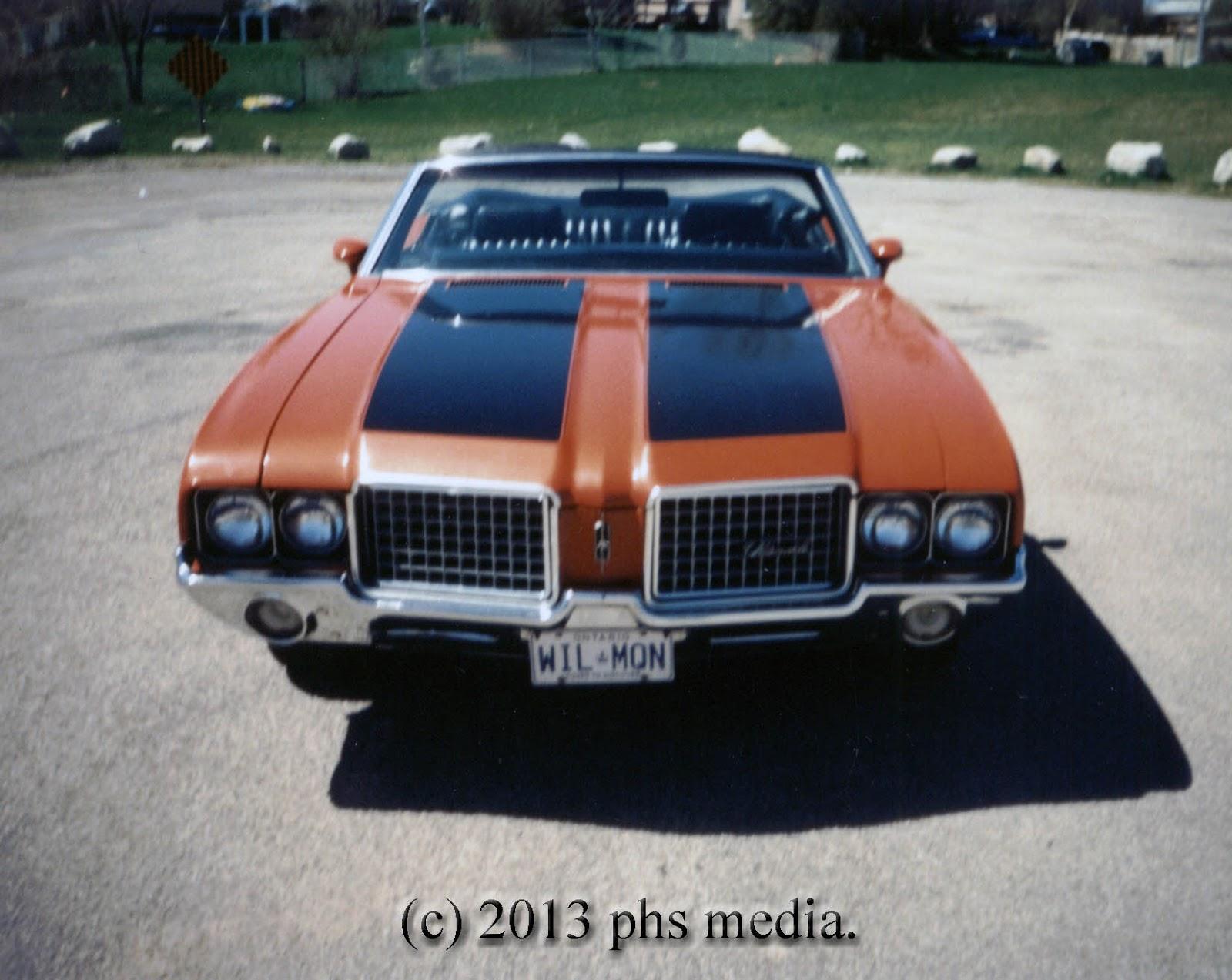 1972 cutlass supreme convertible 455 phscollectorcarworld rh phscollectorcarworld blogspot com