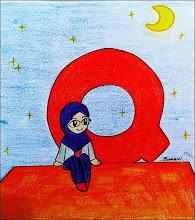 Q FOR QUMAIRI