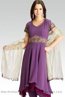 Cute-dresses-for-girls