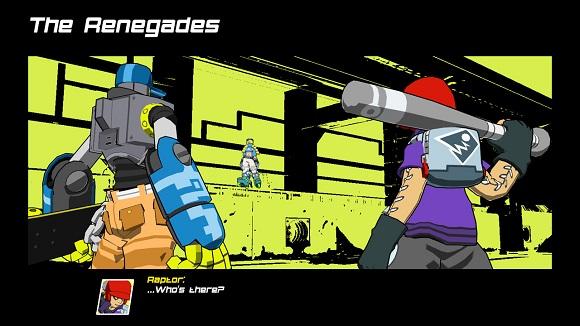 lethal-league-blaze-pc-screenshot-suraglobose.com-3