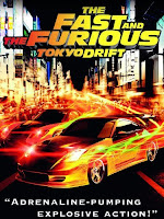download fast and furious tokyo drift 720p