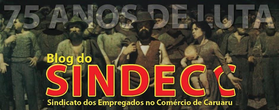 SINDECC