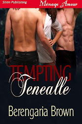 Tempting Tenealle