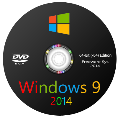 Windows+9+Professional+(Eng+x64+Single+Link)+May+2014 Baixar Windows 9 Professional 2014   X64 + Serial