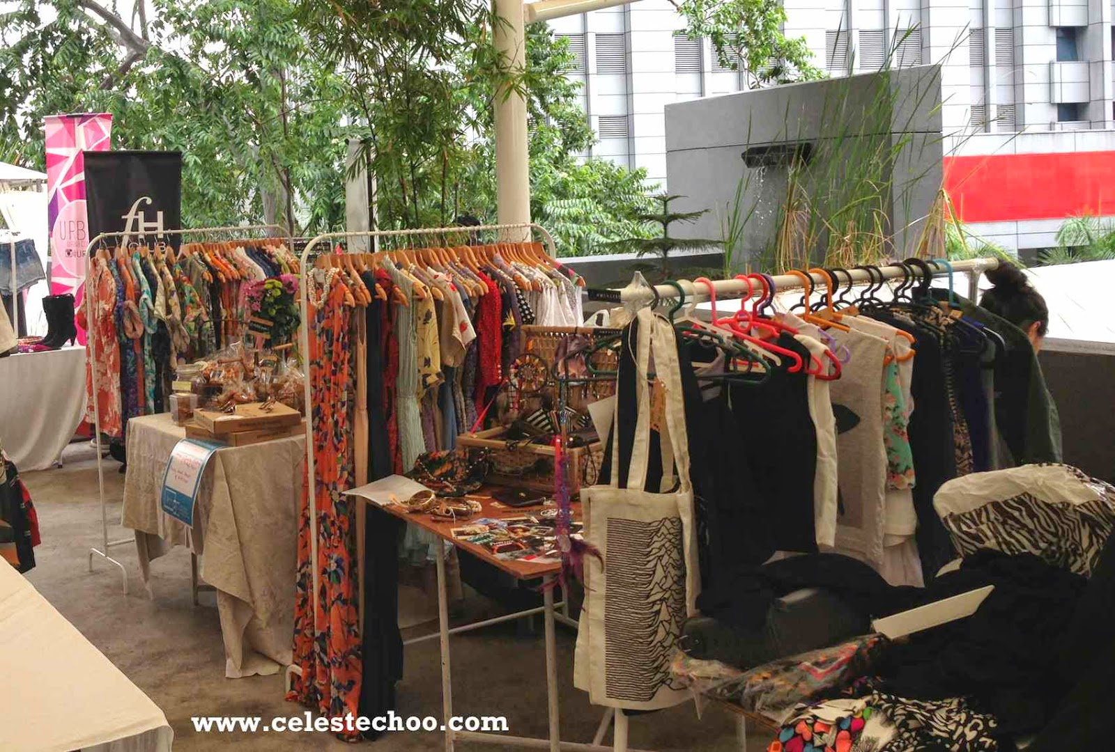 duriana_fashion_sale_shopping_event_clothes_accessories