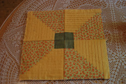 primer bloque almazuelas AGOSTO 2011