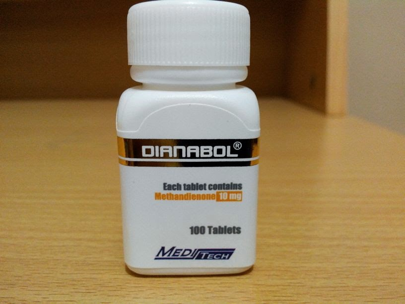 harga steroid stanozolol
