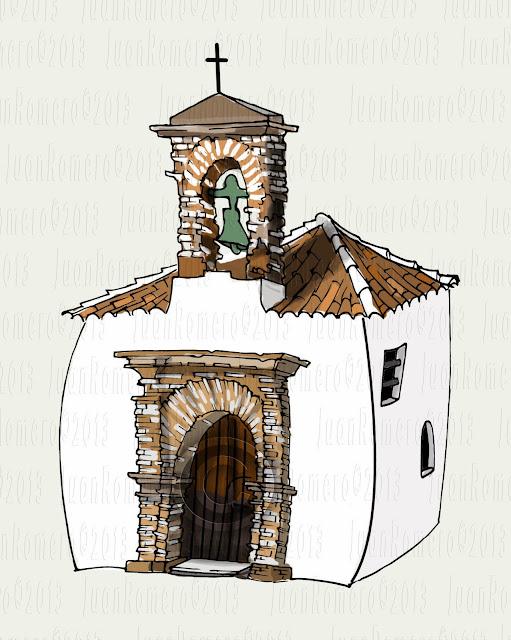 "<img src=""San Gregorio.jpg"" alt=""Dibujos de Cádiz y provincia"">"