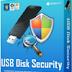 USB Disk Security 6.3.0.10 Full Keygen