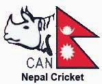 nepal players profile in icc t20 world cup 2012 and icc world cup 2014 nepal match schedule