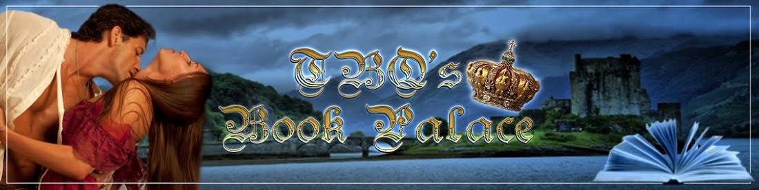 TBQ'S Book Palace