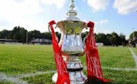 Liga Inggris Libur: Jadwal Piala FA