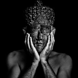 Фотограф Benoit Courti
