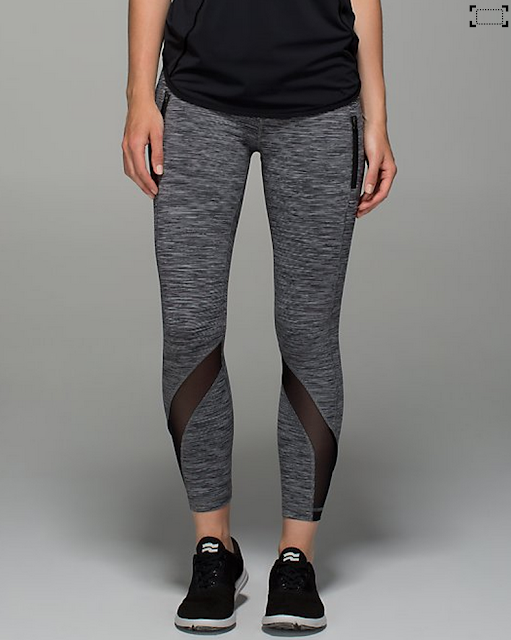 http://www.anrdoezrs.net/links/7680158/type/dlg/http://shop.lululemon.com/products/clothes-accessories/run-7-8-pants/Inspire-Tight-II-Mesh?cc=19150&skuId=3611756&catId=run-7-8-pants