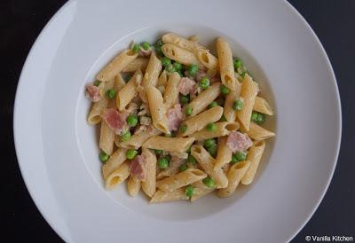 http://noplainvanillakitchen.blogspot.com/2011/04/pastasaucen-iv-emiliana.html