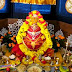 VARALAKSHMI VRATHAM AND ITS SIGNIFICANCE