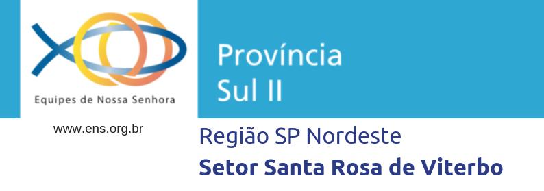 Setor Santa Rosa de Viterbo