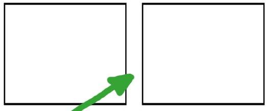 6 Elementos básicos para criar uma História em Quadrinhos  Calha