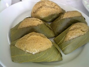 traditional food in negeri sembilan essay Top 17 foods to try in friendly and hospitable people and cheap and cozy hotels i just adore the local food this is a traditional dessert made from.
