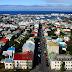 ▌北歐 ▌冰島Reykjavík計畫旅行的第二步:訂飯店
