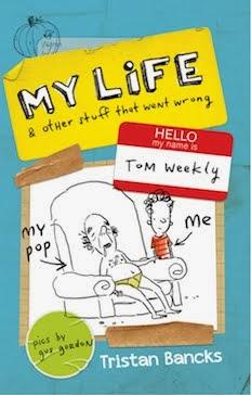 MY LIFE series