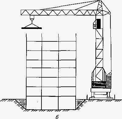 Теплоизоляция стен сравнить