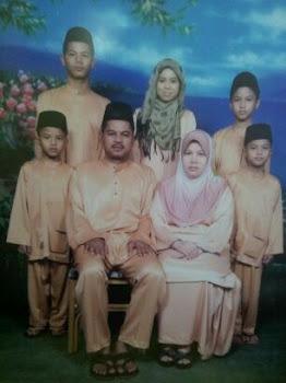 family!!!!