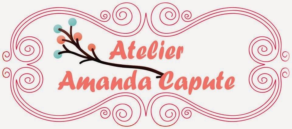 Amanda Capute