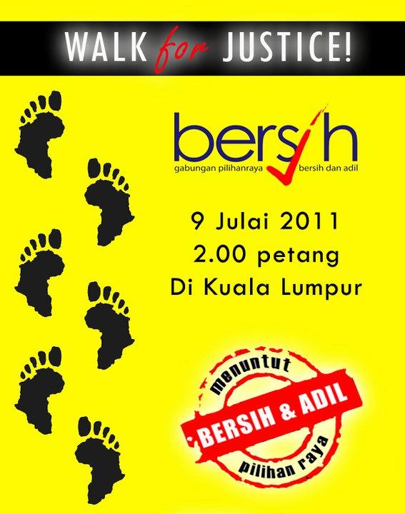http://4.bp.blogspot.com/-0BPqPceTpU8/TfjFb_aOFPI/AAAAAAAABzE/tUNcH9ttKZ8/s1600/Bersih%2B2.jpg