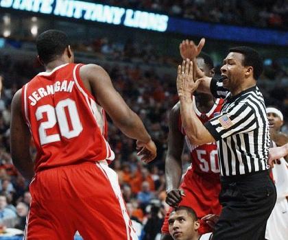 Peraturan Permainan Bola Basket Yang Wajib Diketahui Kabar Sport