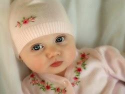 Sou a favor da vida!!!