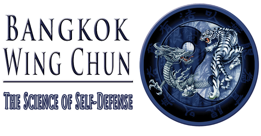 Bangkok Wing Chun