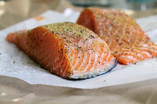 saldine-tuna