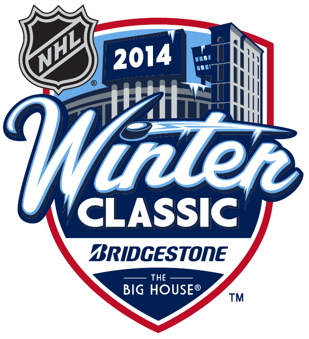 http://www.nhl.com/ice/event.htm?location=/winterclassic/2014/microsite