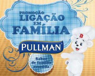 Promoção Pullman, Ligação em Família