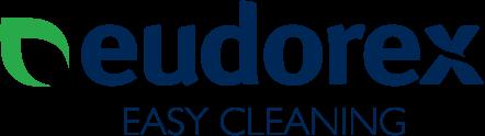 www.eudorexcasa.it