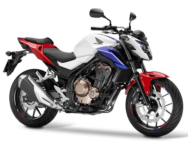 2016-Honda-CB500F
