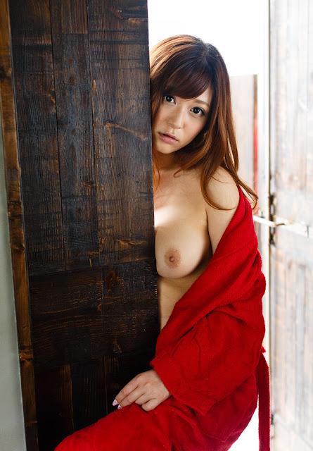 Sato Haruki さとう遥希 Photos 03