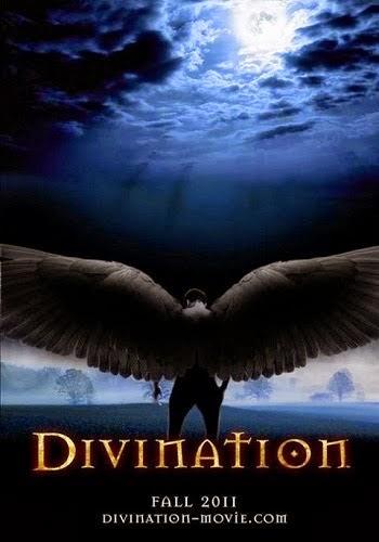 Ver Divination (2011) Online