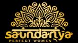 Saundariya Perfect Woman