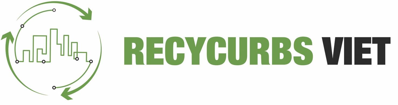 Recycurbs Viet